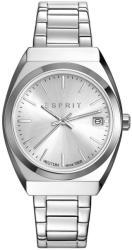 Esprit ES1085220