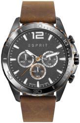 Esprit ES1083510