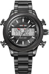 Weide WH3406