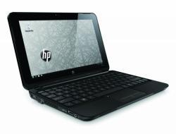 HP 210 G1 G4S64UA