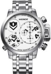 Weide WG93002