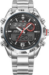 Weide WH3403