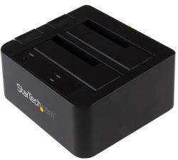 StarTech SDOCK2U313