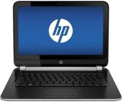 HP 215 G1 K0M40UP