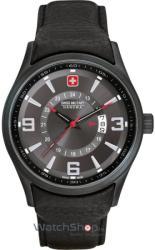 Swiss Military Hanowa 4155