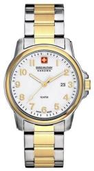 Swiss Military Hanowa 06-5141