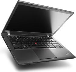 Lenovo ThinkPad T440 20B6007HMC
