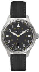 Nautica A10097