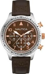 Nautica A17655