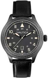 Nautica A11107