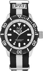 Nautica A09647