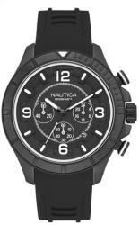 Nautica NAI19529