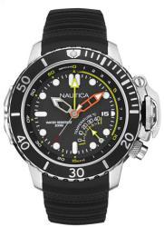 Nautica NAI47500