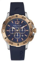 Nautica NAI19506