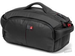 Manfrotto Pro Light Video Camera Case (MB PL-CC-193)