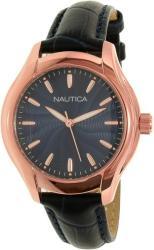 Nautica NAI12002