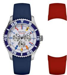 Nautica NAI13502