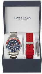Nautica NAI16500