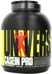 Universal Casein Pro - 1814g