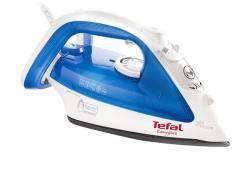 Tefal FV4010