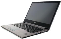 Fujitsu LIFEBOOK U745 U7450M65A5RO