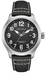 Nautica NAI10004
