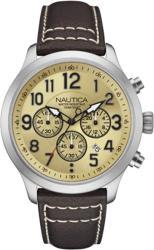 Nautica NAI14518