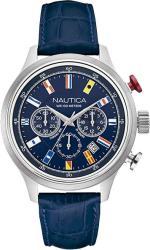 Nautica NAI16520