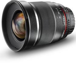 Walimex Pro 24mm f/1.4 (Nikon)