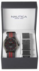 Nautica NAI14520