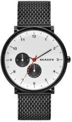 Skagen SKW6188