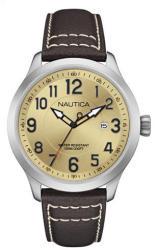Nautica NAI10006