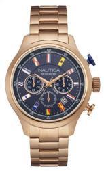 Nautica NAI21507
