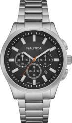 Nautica NAI19532