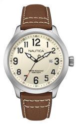 Nautica NAI10005