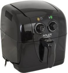 Adler AD 6307