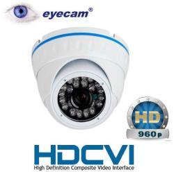 eyecam EC-CVI3141