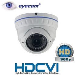 eyecam EC-CVI3142