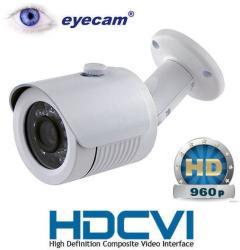 eyecam EC-CVI3140