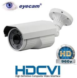 eyecam EC-CVI3144