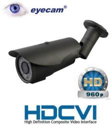 eyecam EC-CVI3143
