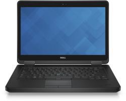 Dell Latitude E5440 E5440-41