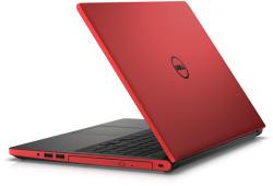 Dell Inspiron 5558 181088