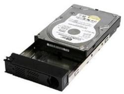 Fujitsu Celvin 1TB S26341-F103-L211