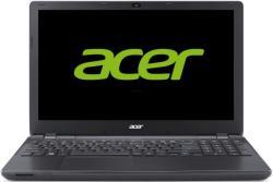 Acer Extensa 2510-34NB LIN NX.EEXEX.028