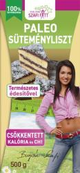 Szafi Fitt Paleo süteményliszt 500g