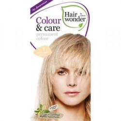 Hairwonder Colour&Care 9 Ultraszőke