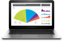 HP EliteBook Folio 1020 G1 N6P97EA