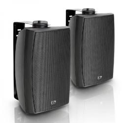 LD Systems CWMS 52