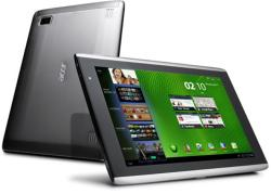 Acer Iconia A501 64GB